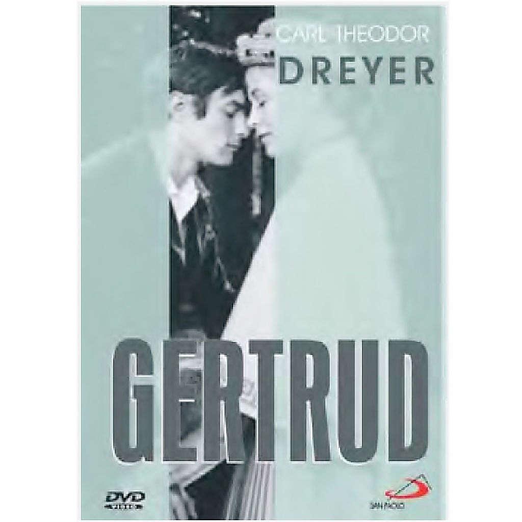 Gertrud. Lengua ITA - DAN Sub. ITA 3