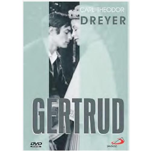 Gertrud. Lengua ITA - DAN Sub. ITA 1