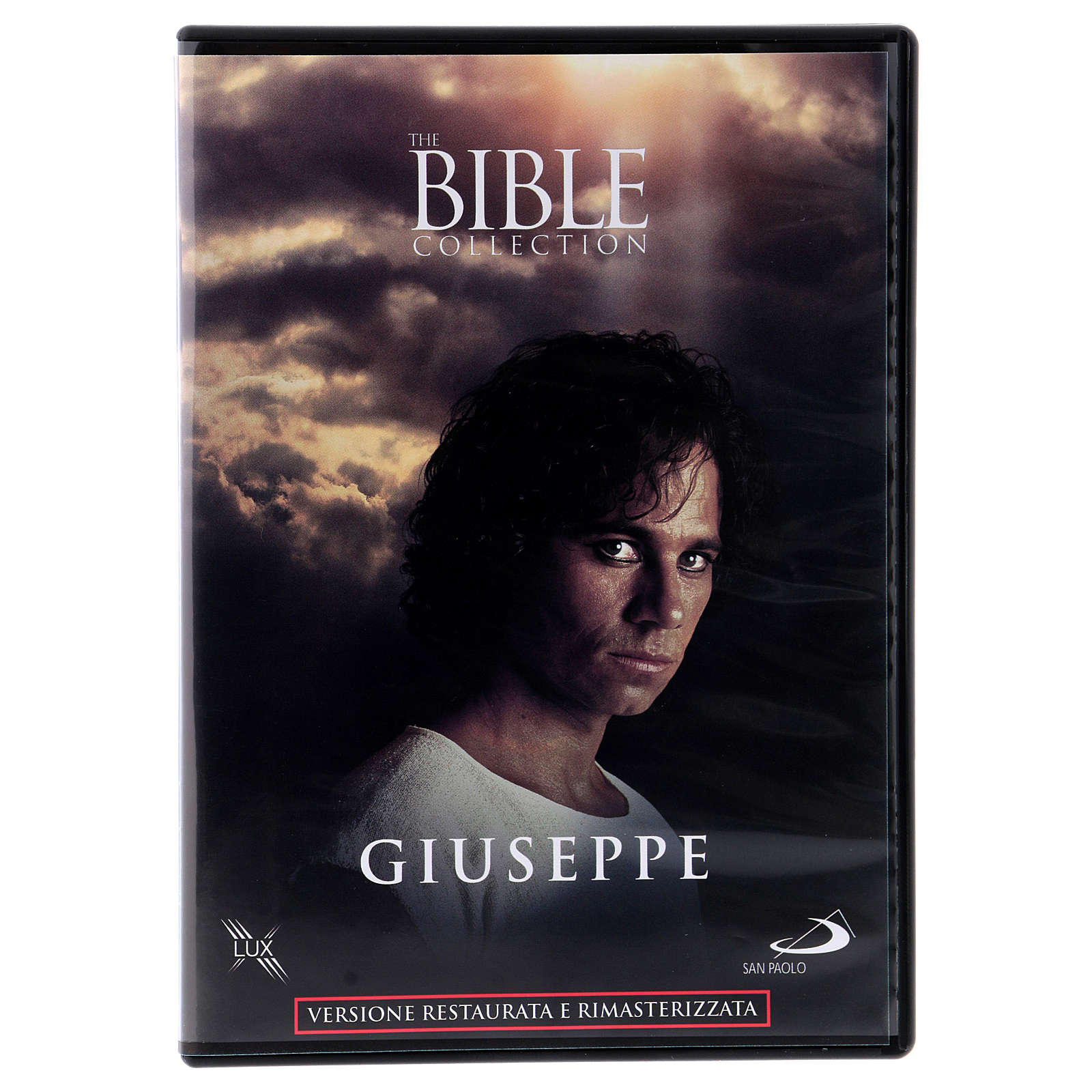 Giuseppe 3