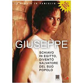 Giuseppe s1