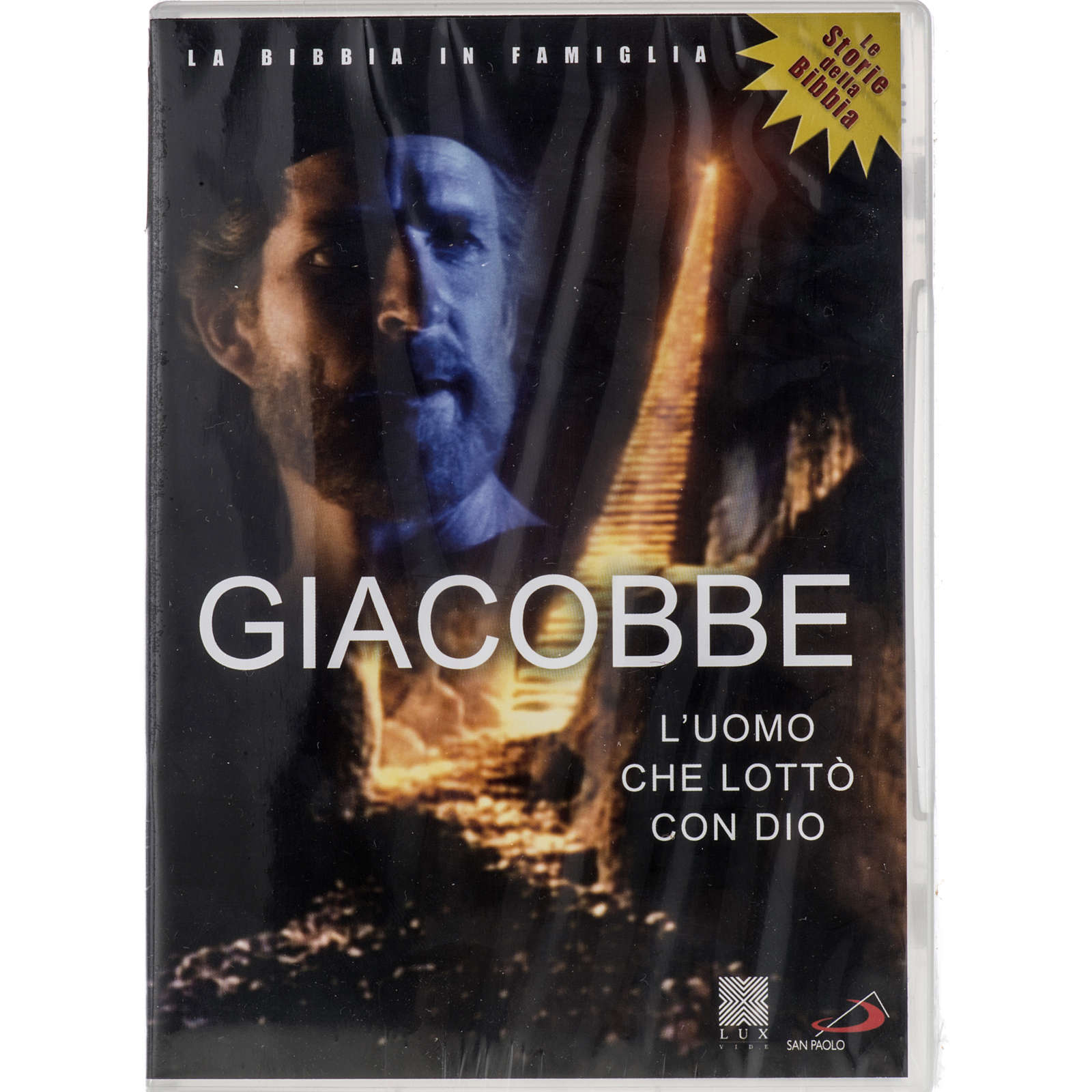 Giacobbe 3