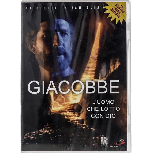 Giacobbe 1