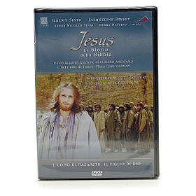Jésus s1