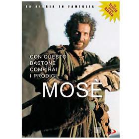 Mosé s1
