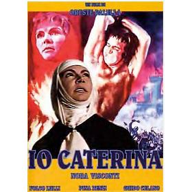 Yo Caterina. Lengua ITA Sub. ITA s1