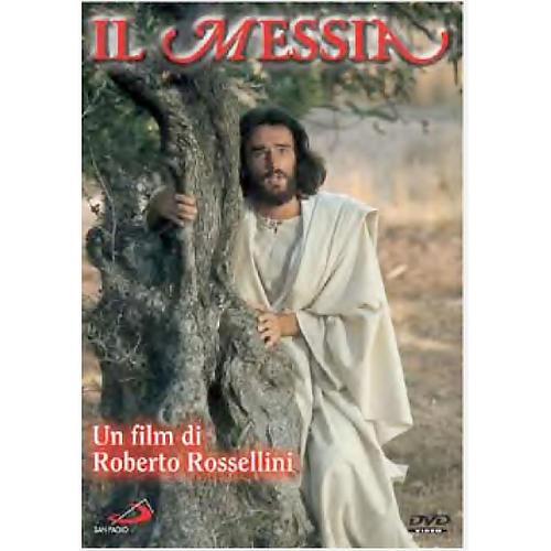 El Mesías. Lengua ITA Sub. ITA 1