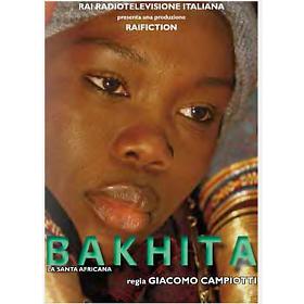 Bakhita la santa africana s1
