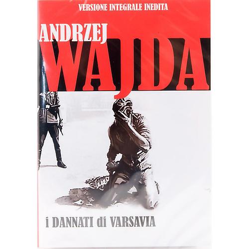 I dannati di Varsavia 1