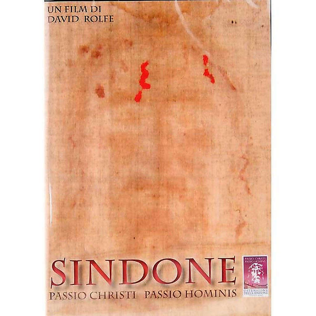 Sindone 3