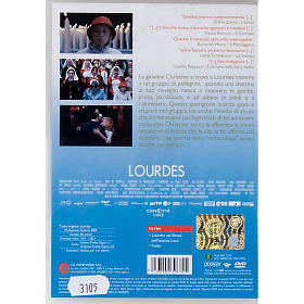 Lourdes, le rêve d'un miracle s2