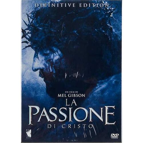La Passione di Cristo 1
