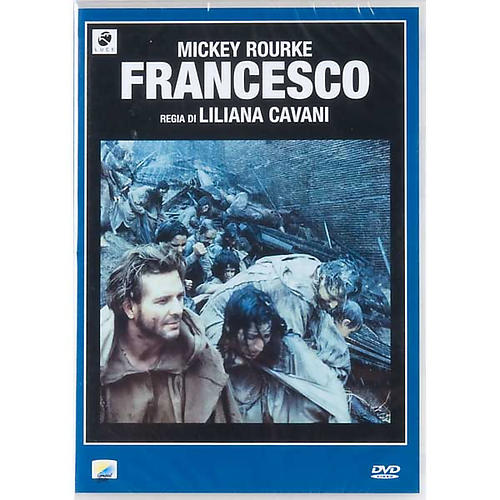 Francesco 1
