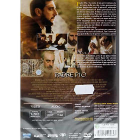 Padre Pio s2