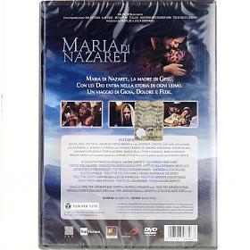 Maria di Nazareth DVD s2