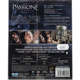 La Passione di Cristo, 2 Blu-ray s2
