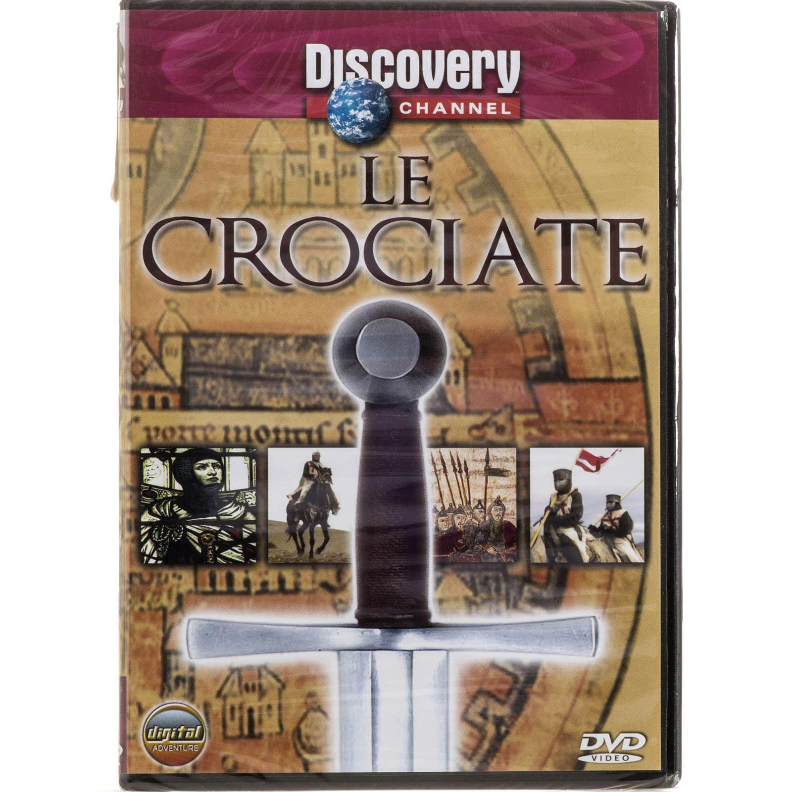 Le Crociate 3