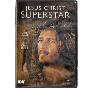 Jesus Christ Superstar s1