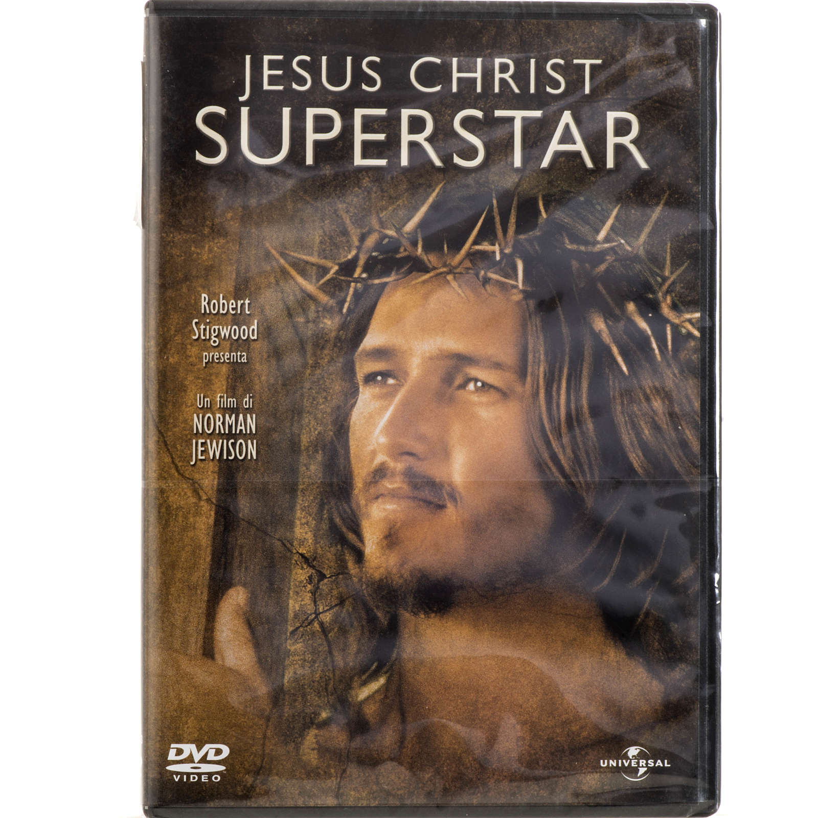 Jesus Christ Superstar 3