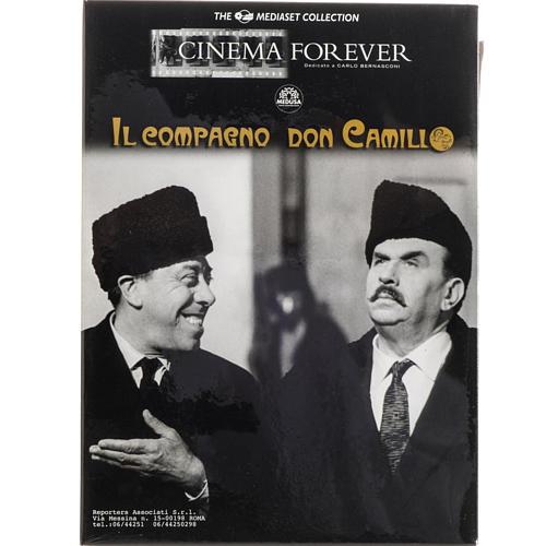 Il compagno di Don Camillo 1