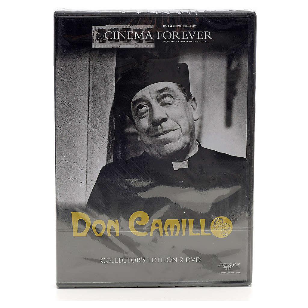 Don Camillo 3