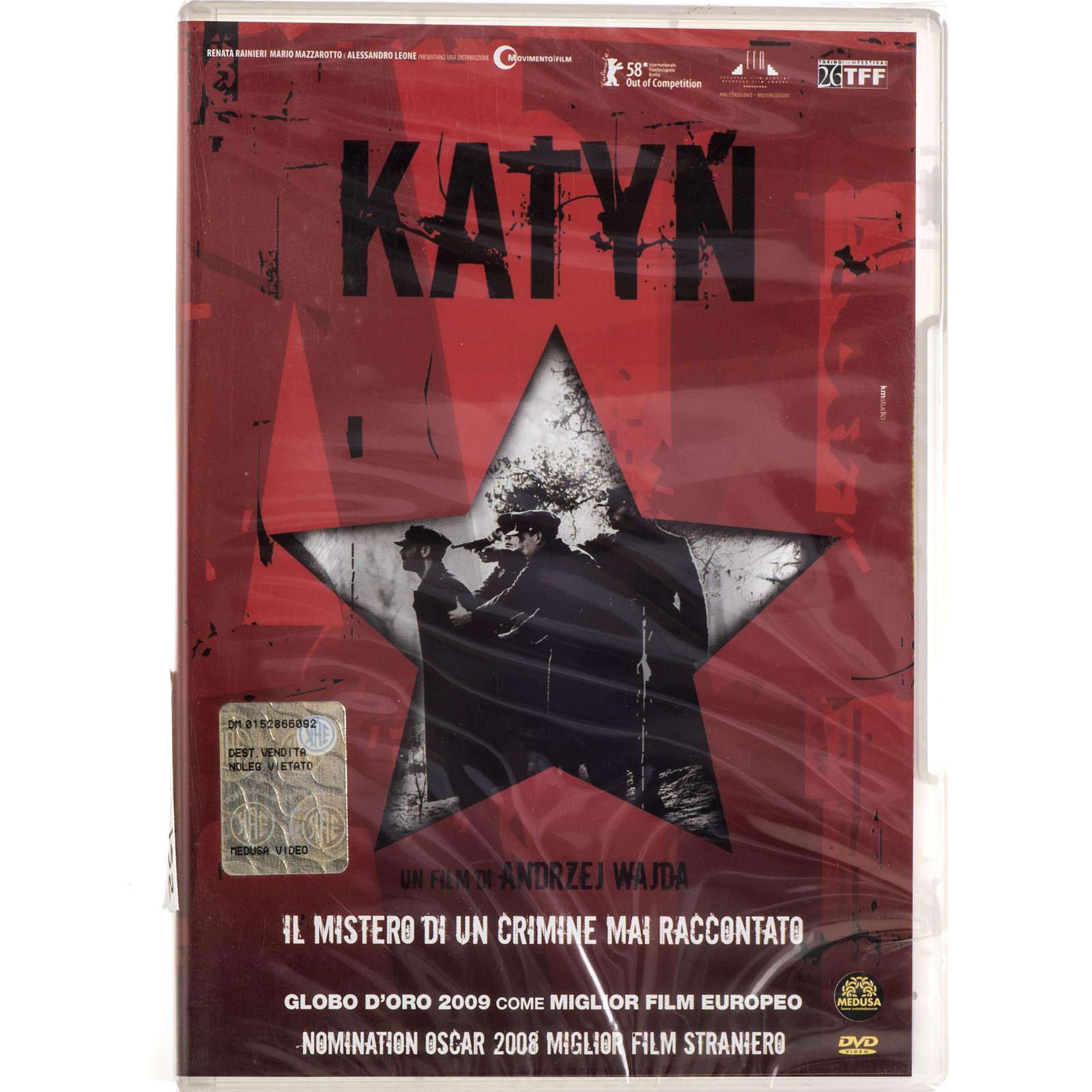 Katyn 3