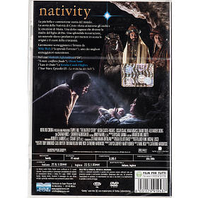 Nativity DVD s2
