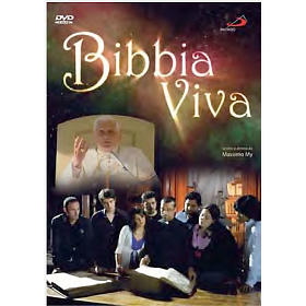 The Living Bible s1