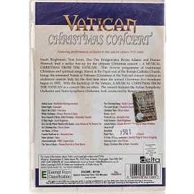 Vatican Christmas Concert s2