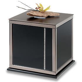 Cremation urn, Amy W. model s1