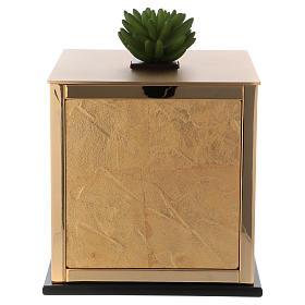 Cremation urn, Michael J. model s1