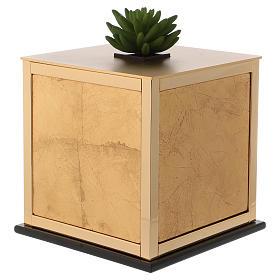 Cremation urn, Michael J. model s2