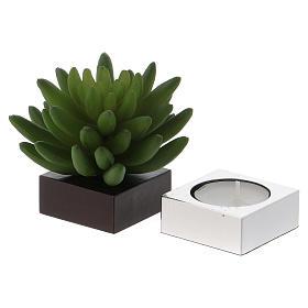 Cremation urn, Michael J. model s6