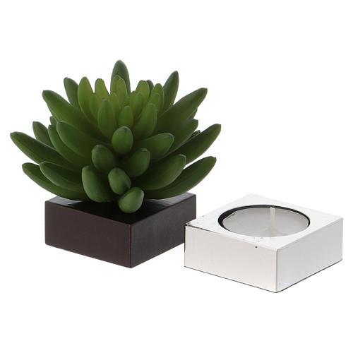 Cremation urn, Michael J. model 6