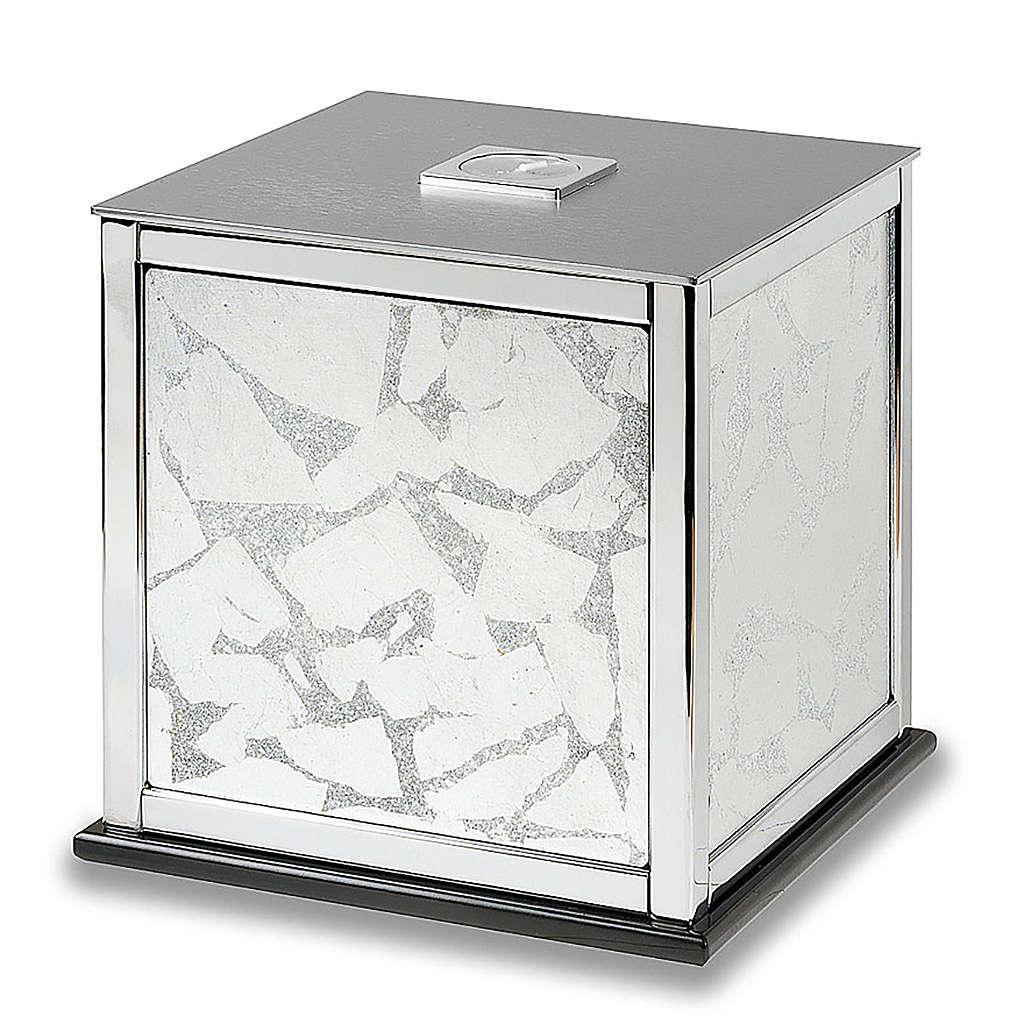 Cremation urn, Elvis P. model 3