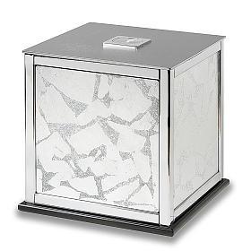 Cremation urn, Elvis P. model s1