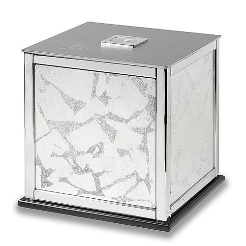 Cremation urn, Elvis P. model 1
