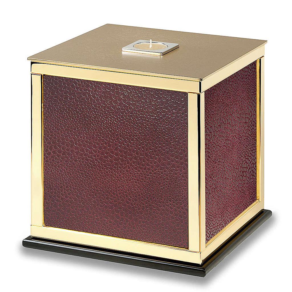 Cremation urn Farrah F. model 3
