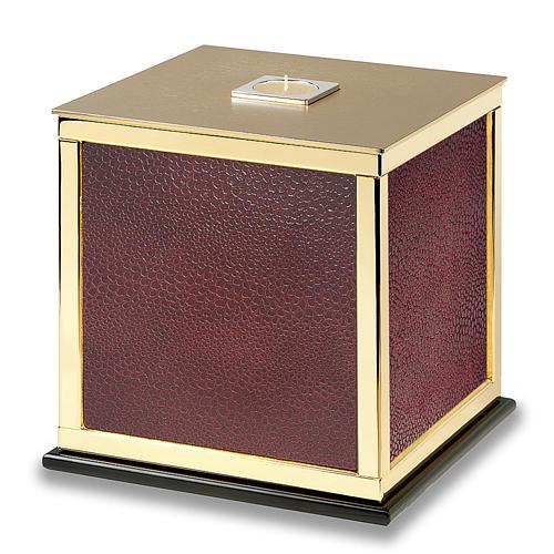 Cremation urn Farrah F. model 1