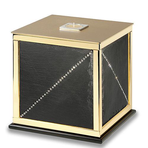 Cremation urn Freddy M model 1