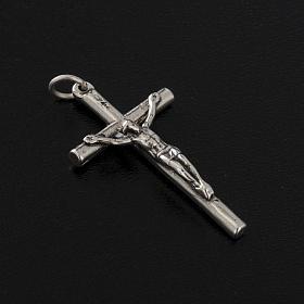 Colgante Crucifijo de 3,5cm de alto s3
