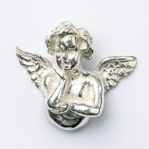 Puttino argento 925 1