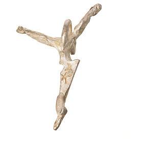 Croix argent 925 Figurative s2