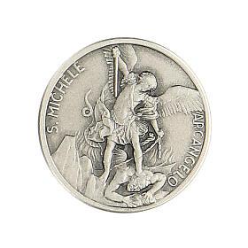 Broche San Miguel plata 925 s1