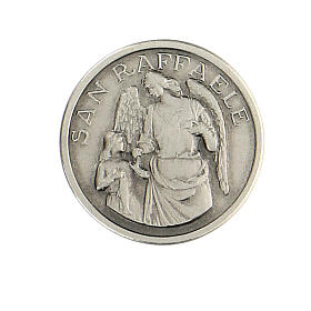 Broche San Rafael plata 925 s1