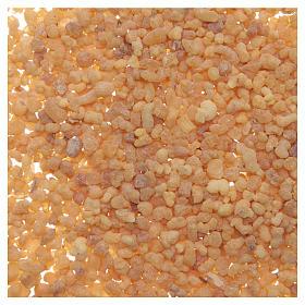 Incienso 'Pea-size' s1