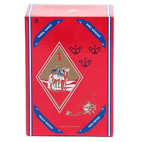 Raphael '5' incense s2