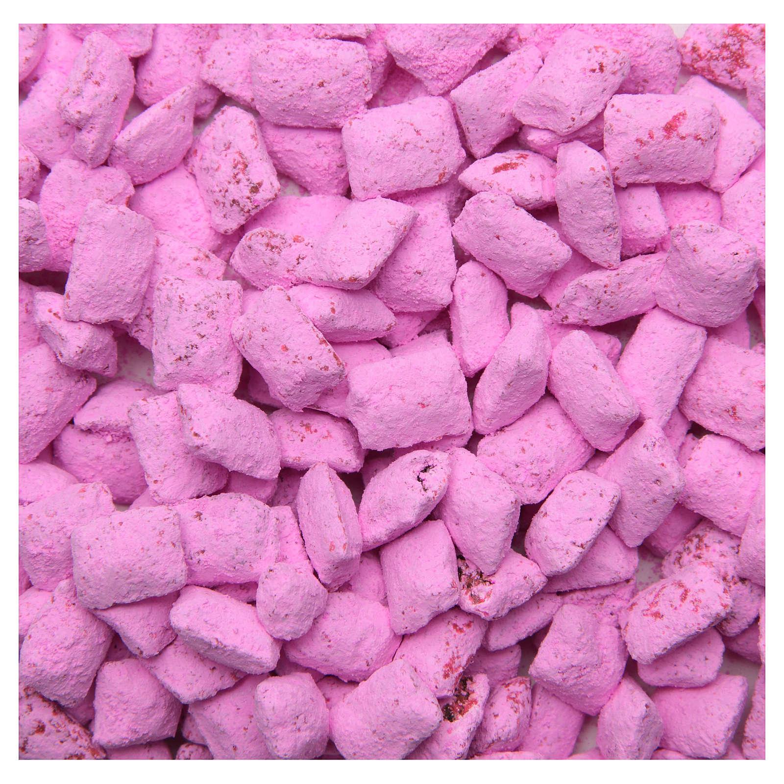 Incienso griego rosa 3
