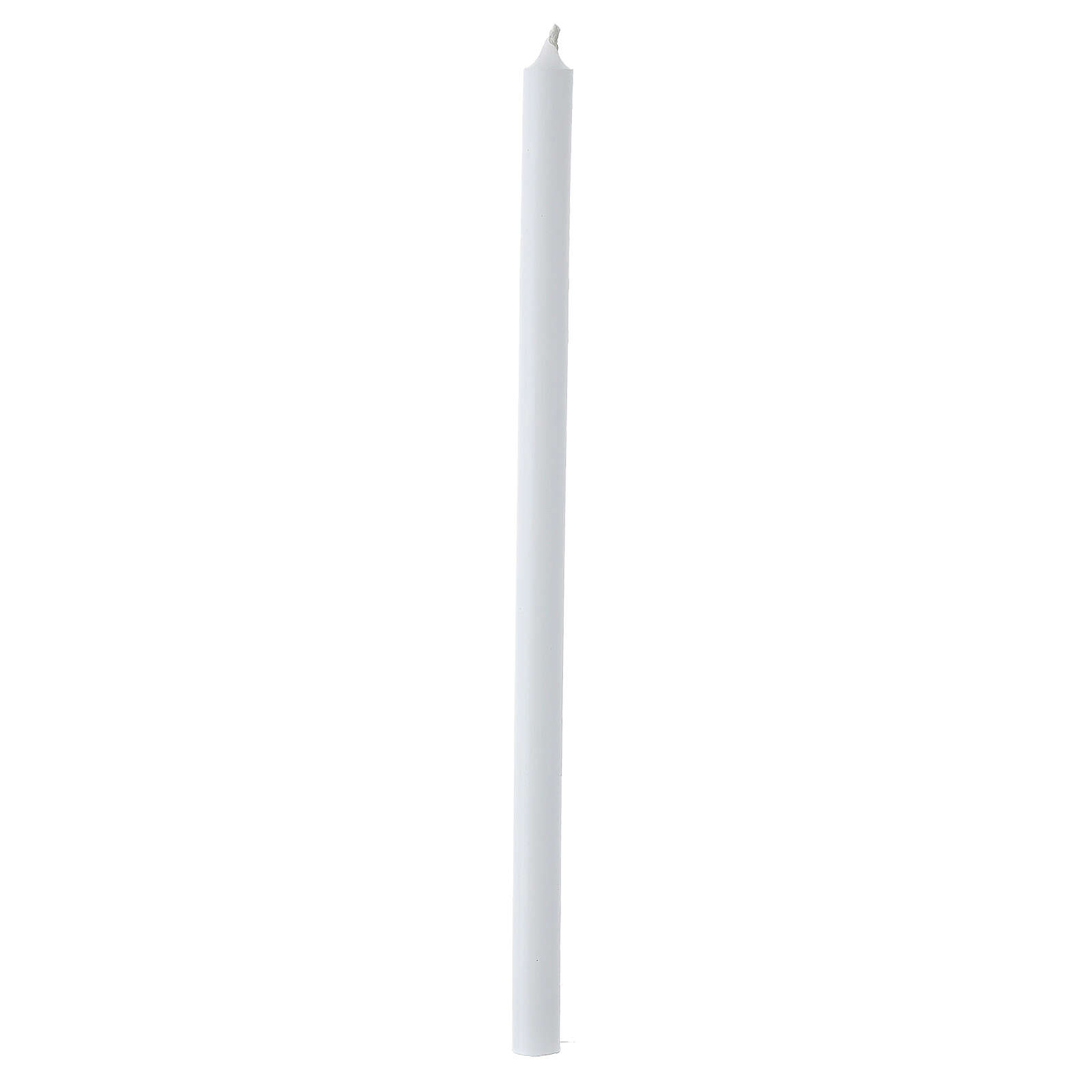 Votive candles (package) 3
