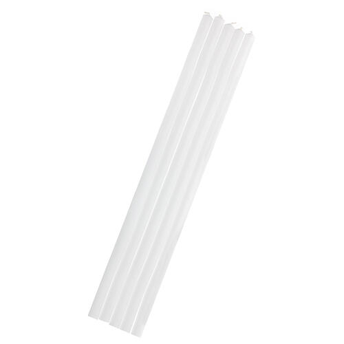 Procession, votive candles (package) 2