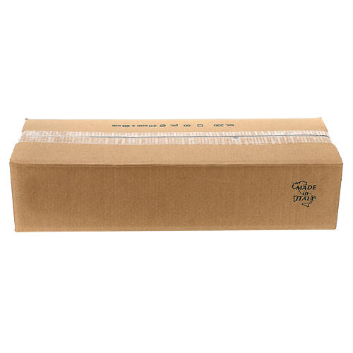 Velas para celebrações (caixa) 3
